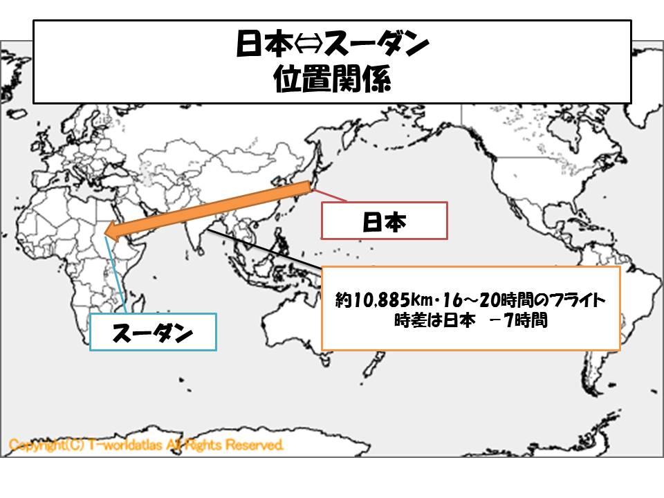 f:id:bashi1111:20170523214231j:plain