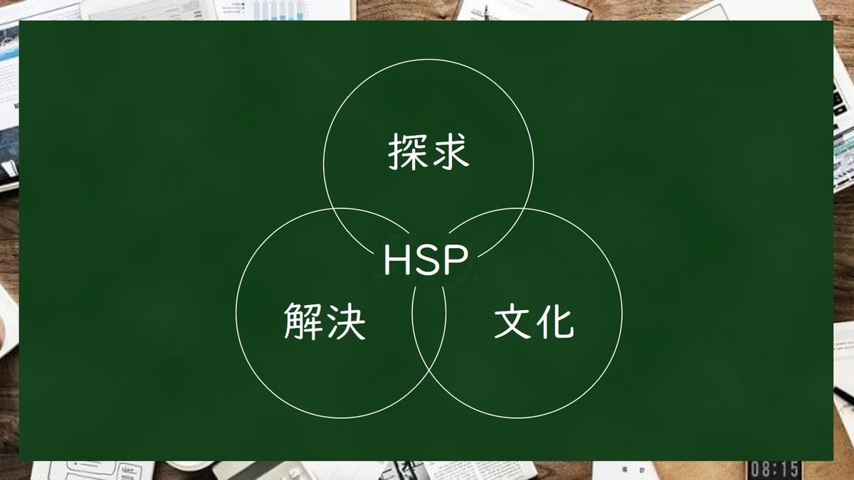 f:id:bashi_kurume:20200627171347j:plain