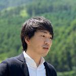 f:id:bashi_kurume:20200816124323j:plain