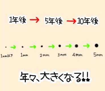 f:id:bashii:20190117161110j:plain