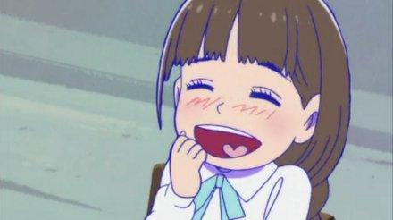 おそ松さん9話 爆笑