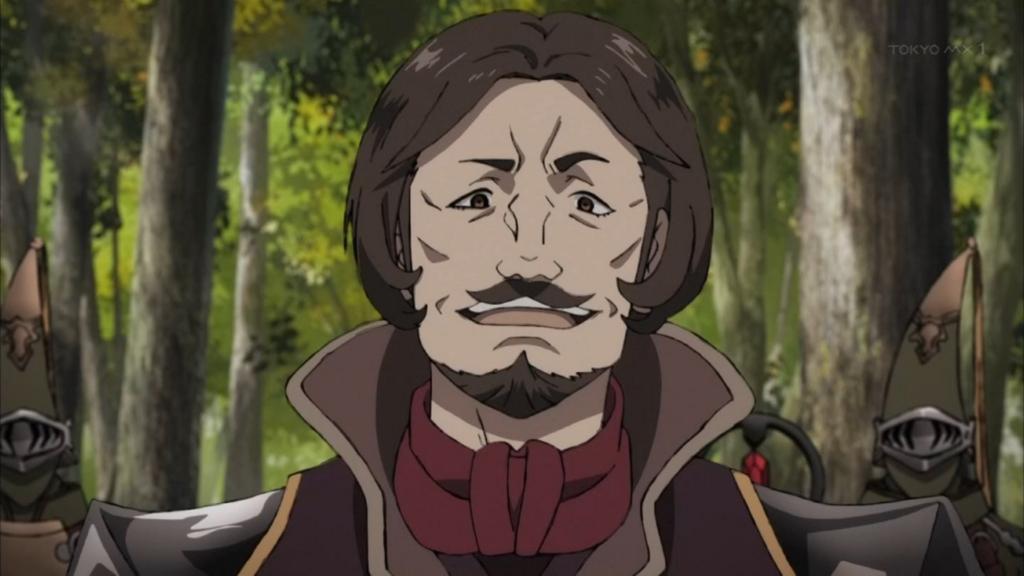 アニメ グラブル ポンメルン