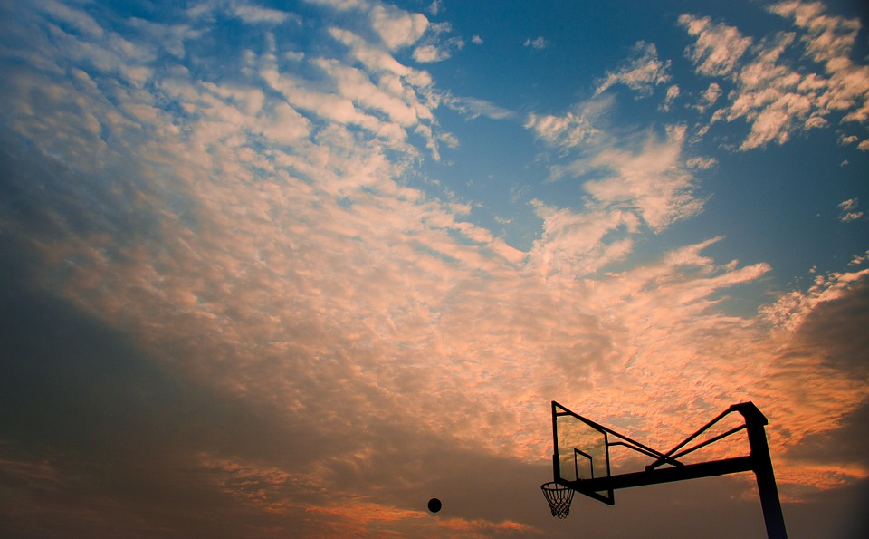 f:id:basket-blog:20200526222531j:plain