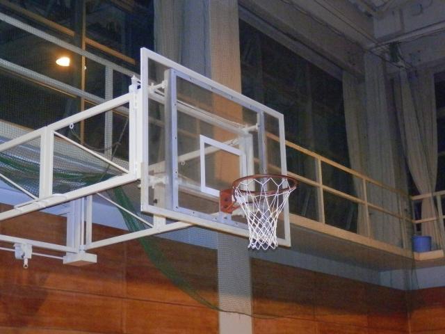 f:id:basket-blog:20200531230915j:plain