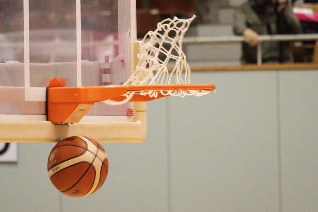 f:id:basket-blog:20200616232810j:plain