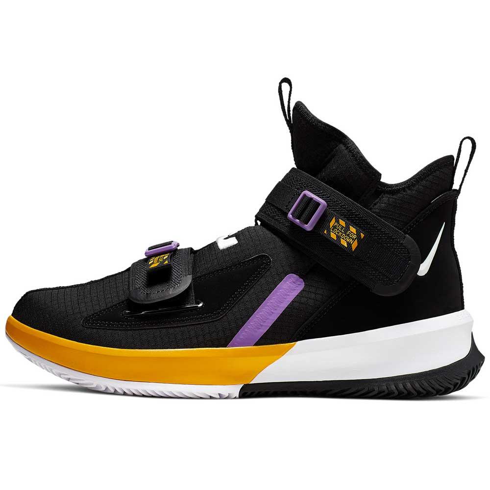 f:id:basket-blog:20200719170325j:plain