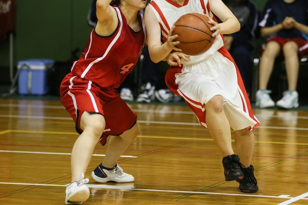 f:id:basket-blog:20200801123734j:plain
