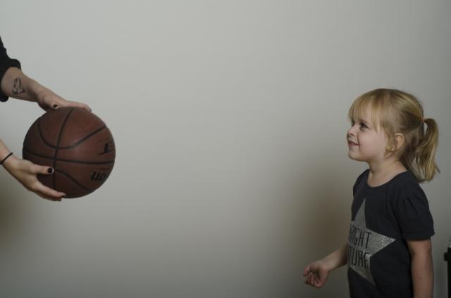 f:id:basket-blog:20200801123739j:plain