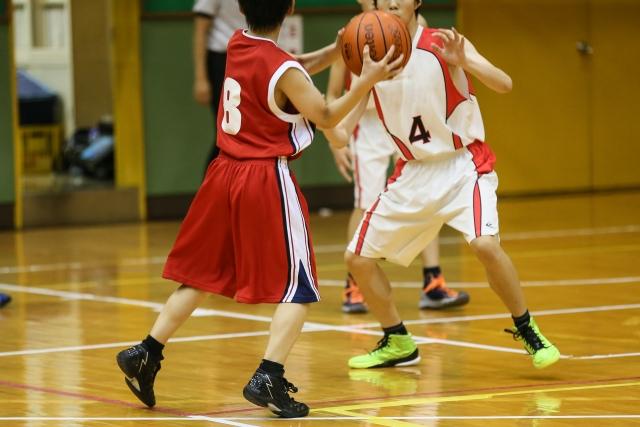 f:id:basket-blog:20200801125645j:plain
