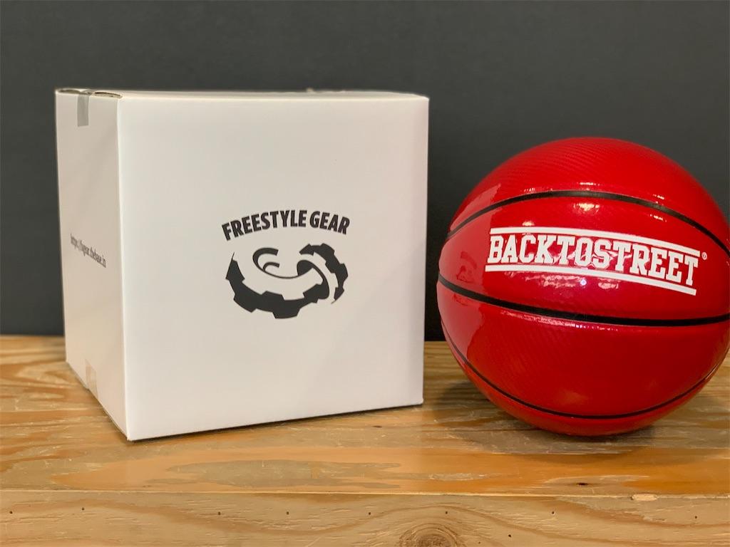 f:id:basketballgear:20201209164242j:image