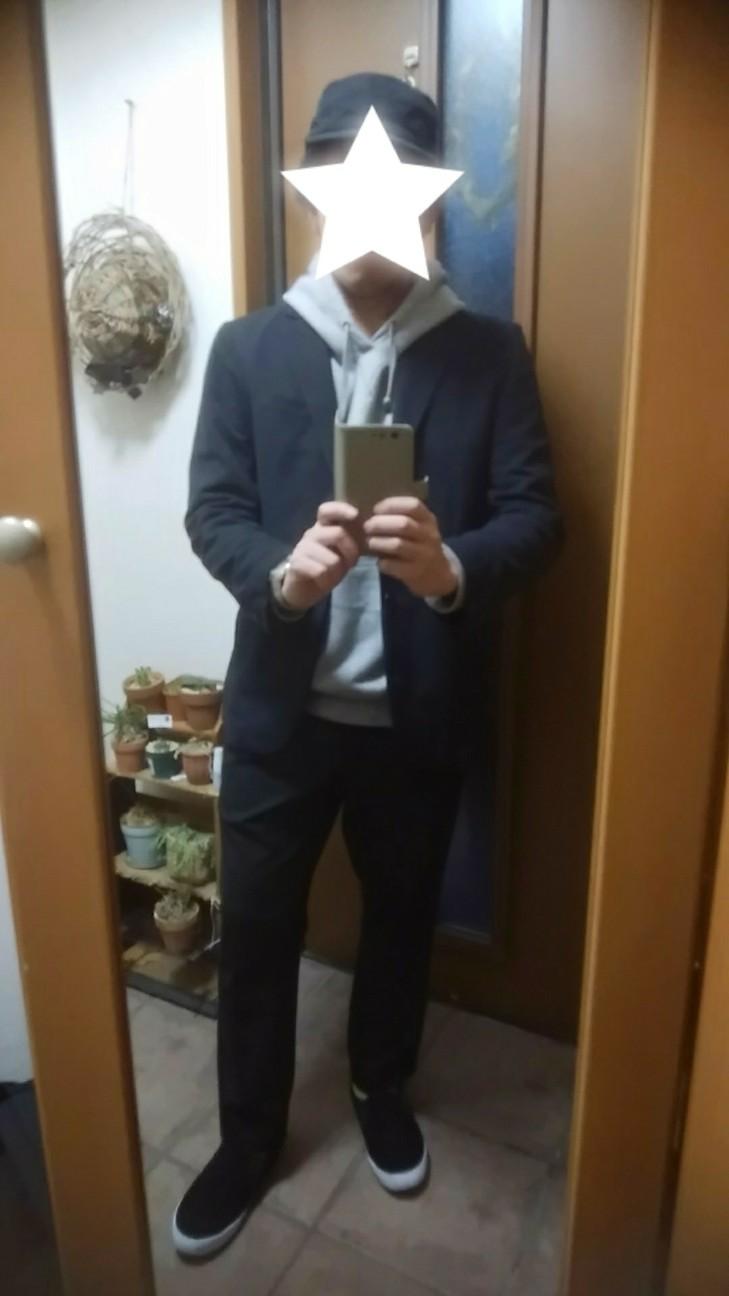 f:id:basquecci:20180414125033j:image