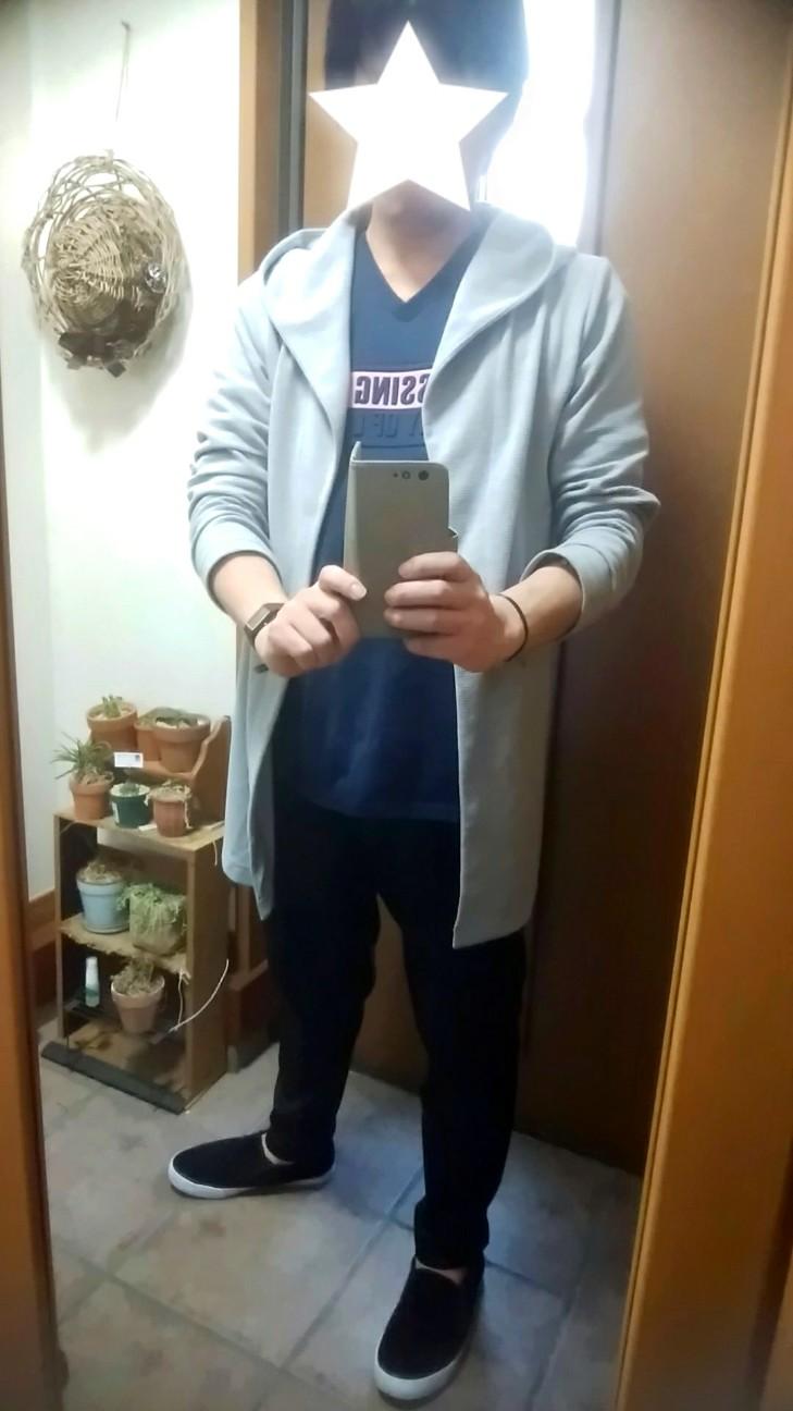 f:id:basquecci:20180525111610j:plain