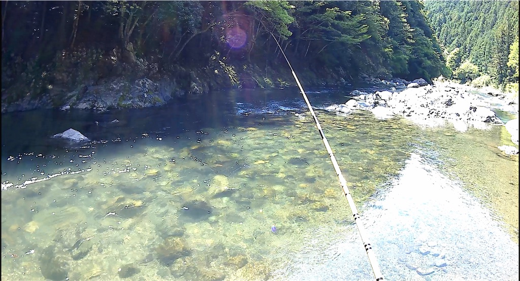 f:id:bassfishingfishing:20210506213640j:image