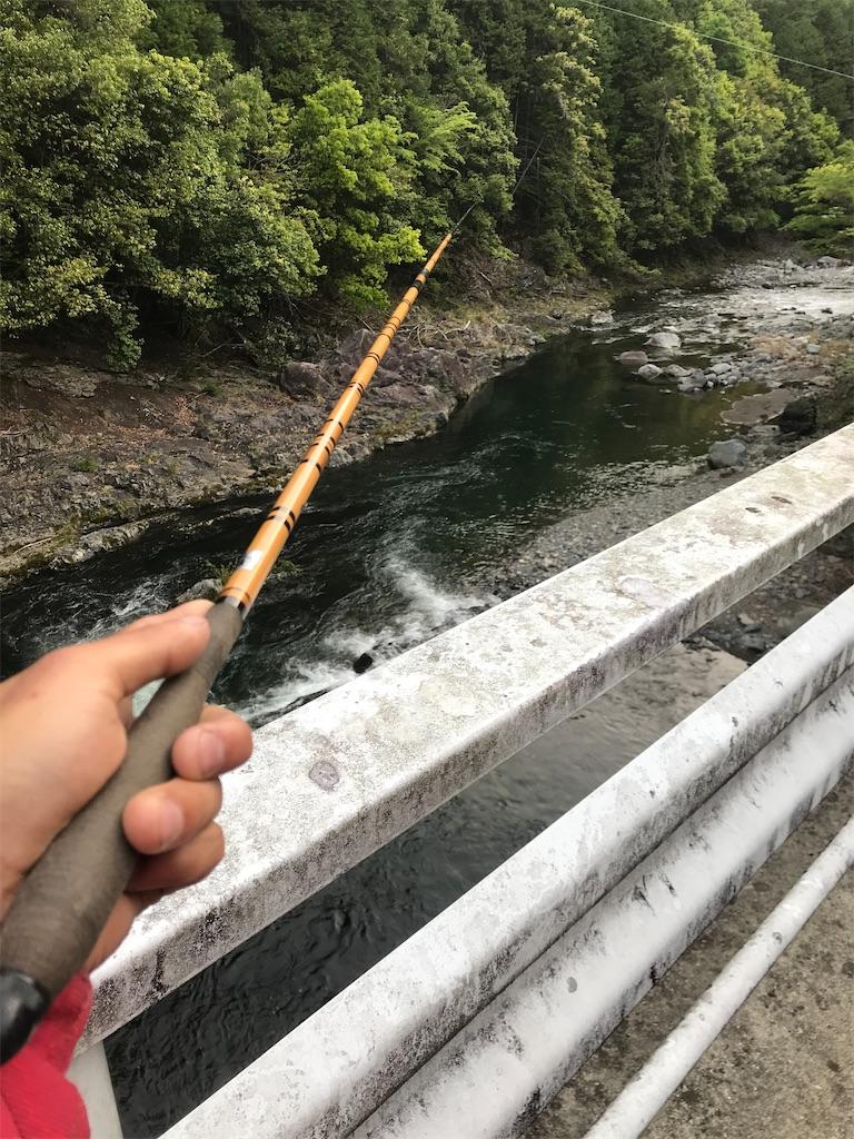 f:id:bassfishingfishing:20210506220523j:image