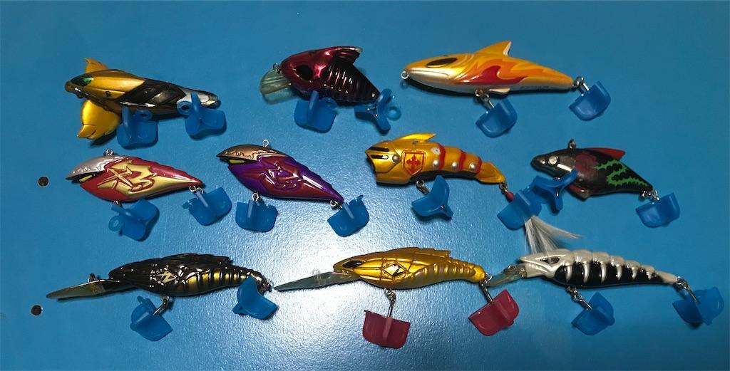 f:id:bassfishingfishing:20210513222513j:image