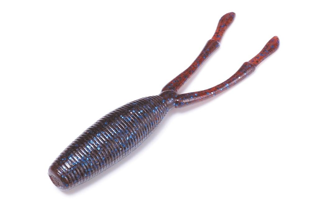 f:id:bassfishingfishing:20210524100717j:image