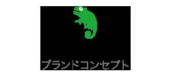 f:id:basssoku:20170817195206p:plain