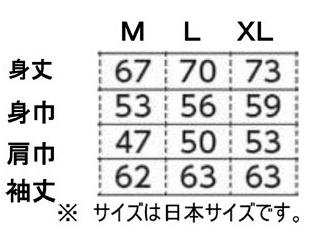 f:id:basssoku:20170924184812p:plain