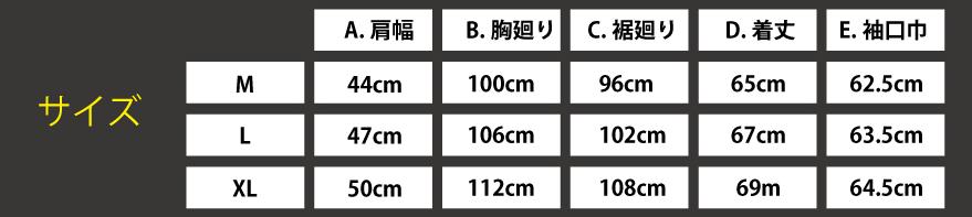 f:id:basssoku:20170925015002p:plain