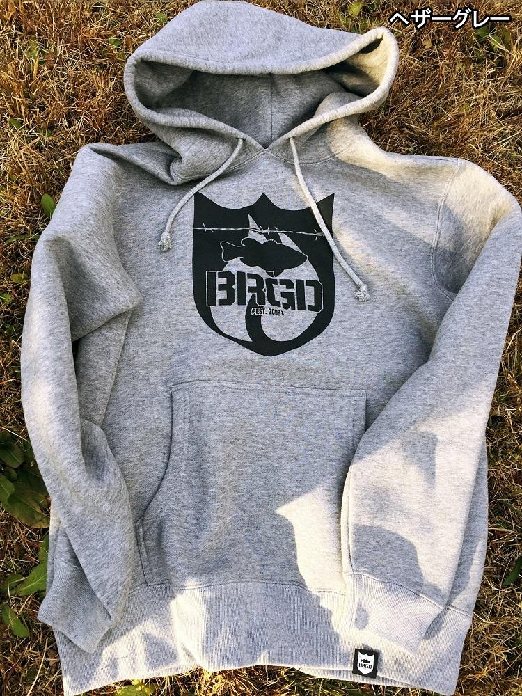 f:id:basssoku:20171119120943j:plain
