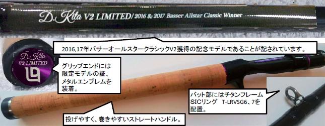 f:id:basssoku:20171126042033p:plain
