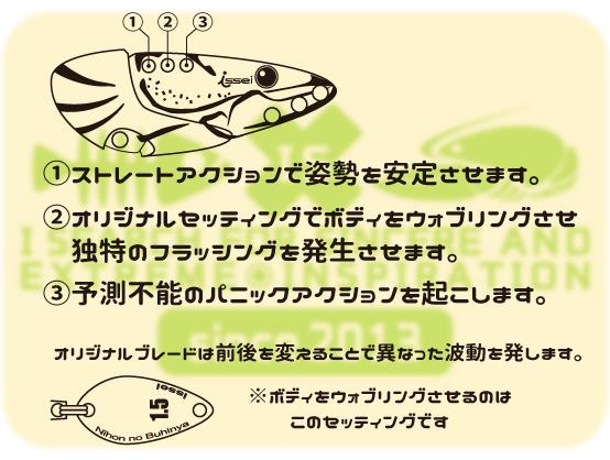 f:id:basssoku:20171218210014j:plain