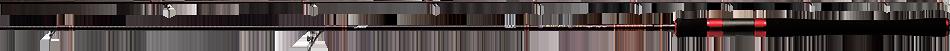 f:id:basssoku:20180113010916p:plain
