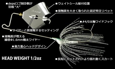 f:id:basssoku:20180309083852j:plain