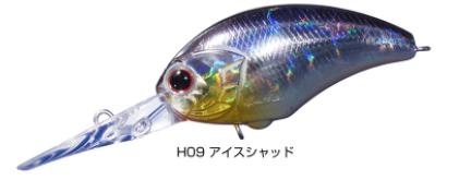f:id:basssoku:20180407012223p:plain