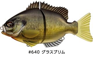 f:id:basssoku:20180501011506j:plain