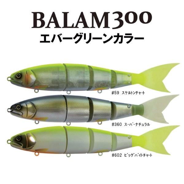 f:id:basssoku:20180627144923j:plain