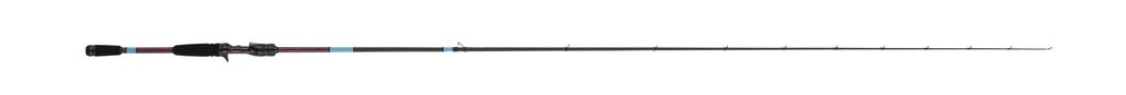 f:id:basssoku:20190201130022j:plain