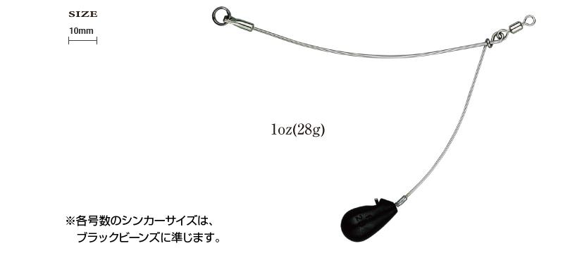 f:id:basssoku:20190201234734p:plain