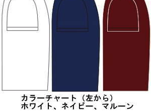 f:id:basssoku:20190321164355p:plain