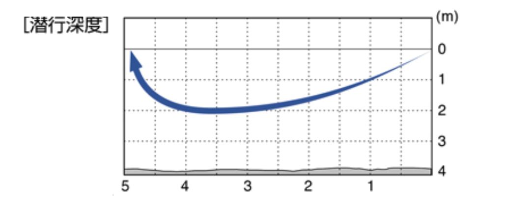 f:id:basssoku:20200207175640p:plain