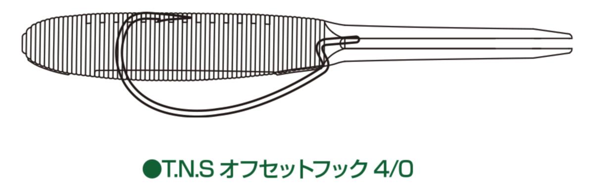 f:id:basssoku:20200502133550p:plain