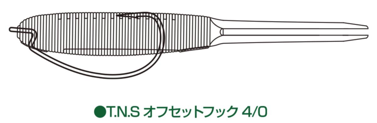 f:id:basssoku:20200502135015p:plain