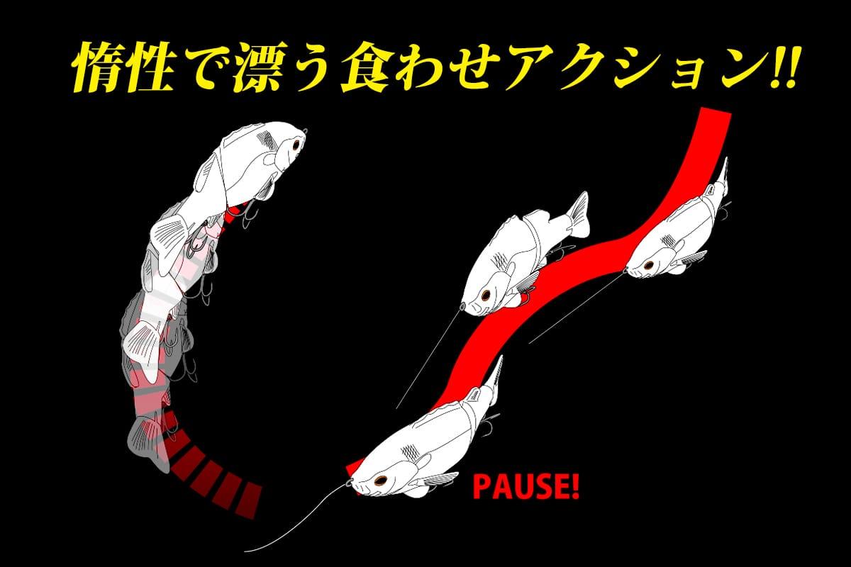 f:id:basssoku:20200514105457j:plain