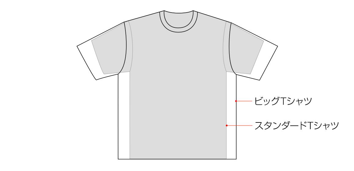 f:id:basssoku:20200715164644j:plain