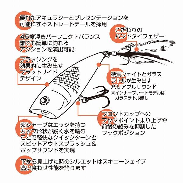 f:id:basssoku:20200726162726j:plain