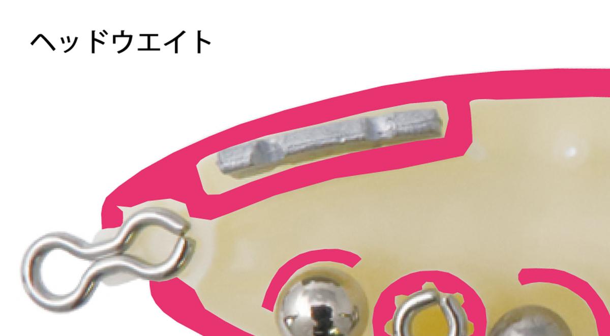 f:id:basssoku:20200904171448j:plain
