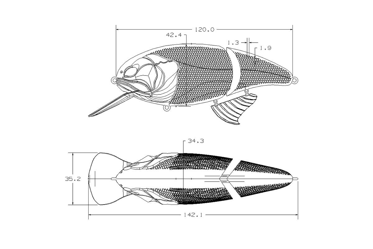f:id:basssoku:20200930185801j:plain