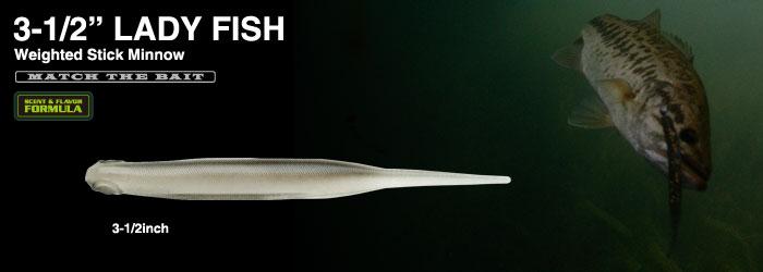 f:id:basssoku:20201008170244j:plain