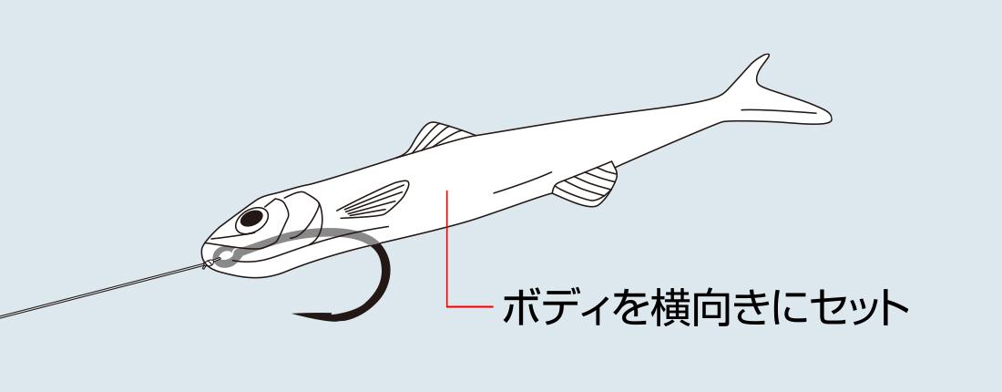 f:id:basssoku:20201115150451j:plain