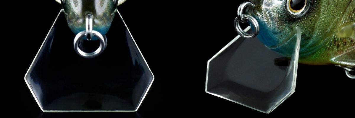 f:id:basssoku:20201118184314j:plain