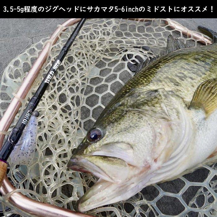 f:id:basssoku:20201208072757j:plain