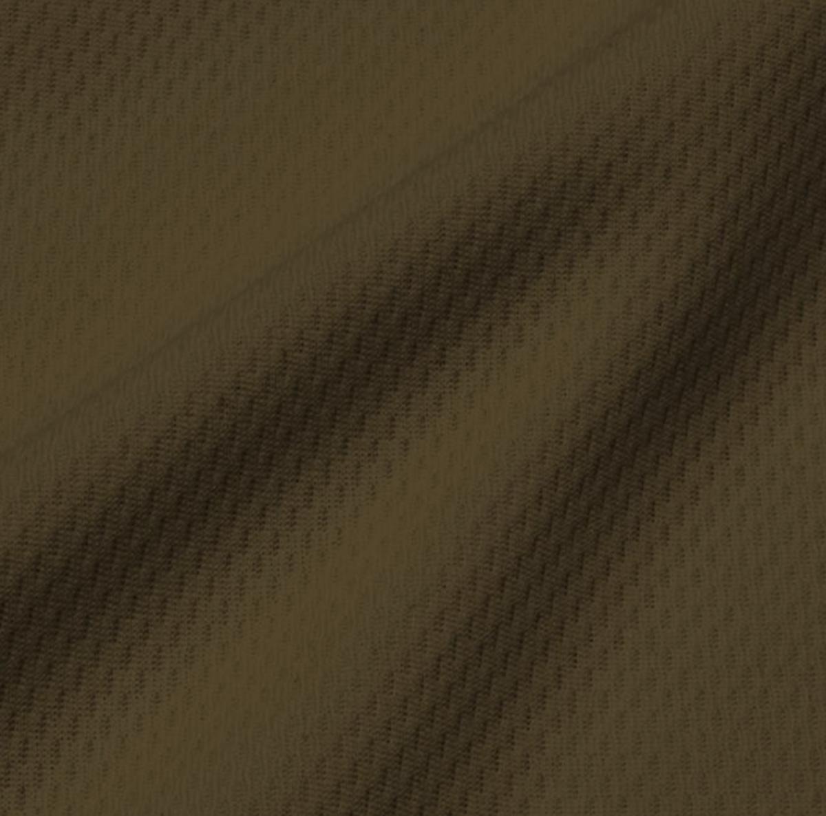 f:id:basssoku:20210117164229p:plain