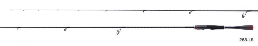 f:id:basssoku:20210201180455j:plain