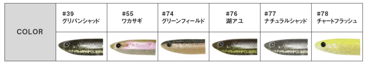 f:id:basssoku:20210206195854p:plain