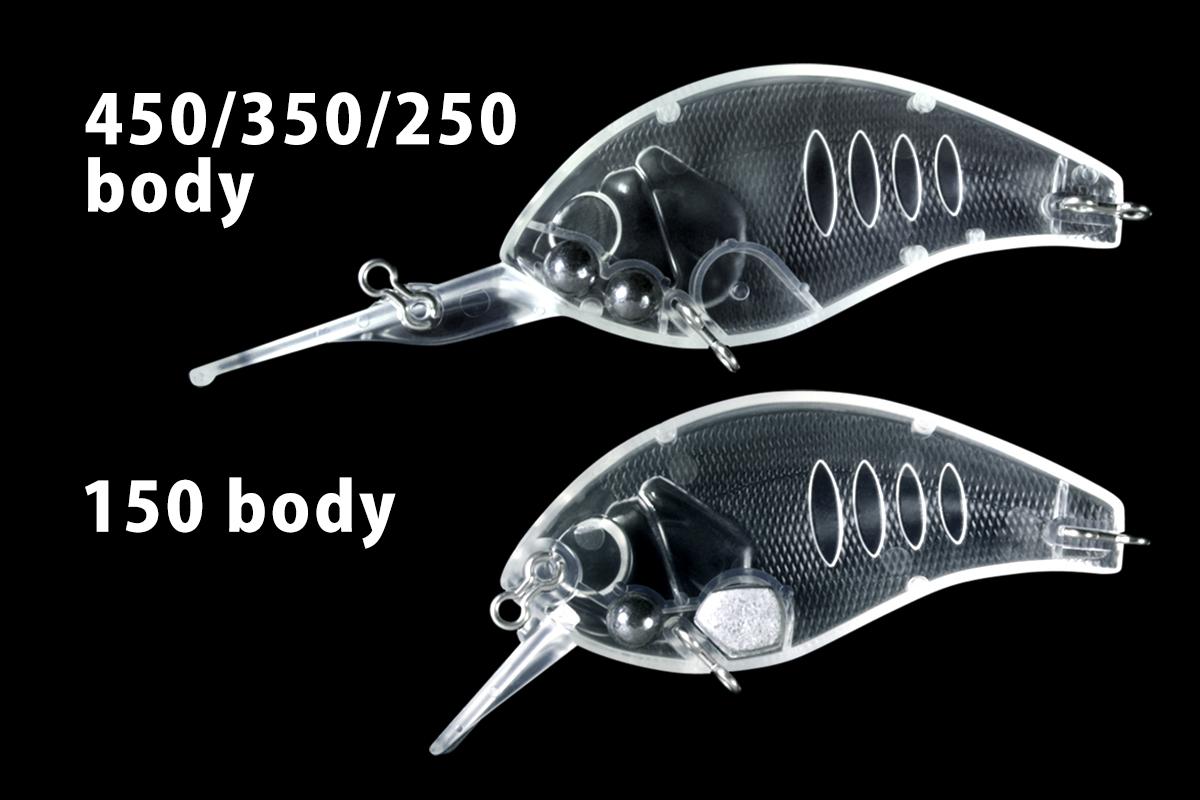 f:id:basssoku:20210210211047j:plain